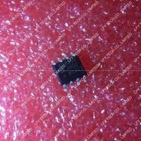 Free Shipping 10pcs/1lot  AD8099ARDZ  AD8099  AD  SOP-8  IC