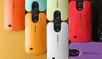Latest style ONEYE VERUS DESIGN LAB case for Samsung Galaxy S4 SIV i9500 MOQ:1pcs S0032