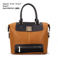 2014 New arrival,women leather handbags,genuine leather purse,top leather bag,women handbag, shoulder totes,women messenger bags