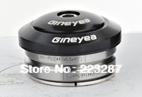 free shipping bicycle headset GH-503 Mountain highway car bike 41 mm outer bowl bowl, all aluminum alloy bearing group