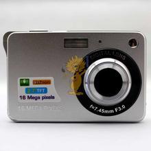 cheap digital camera