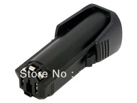 Replacement for BOSCH BAT504 Power Tool Battery Li-ion 1500mAh 3.6V