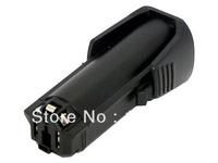 Replacement for BOSCH BAT504 Power Tool Battery Li-ion 1500mAh 3.6V