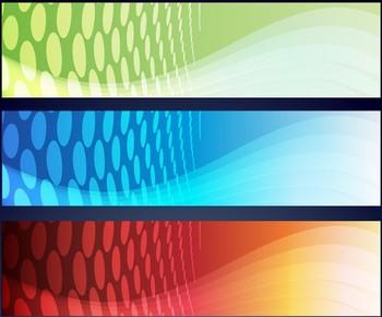 G307 Background Printed PVC stretch ceiling film