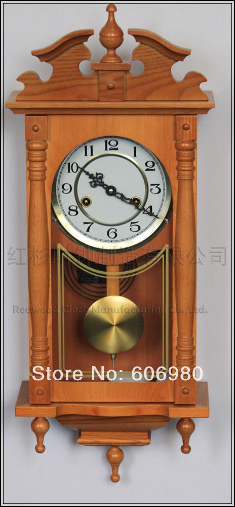 European Pendulum Clocks Reviews Online Shopping Reviews