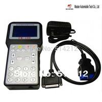 CK100 auto key programmer New Version SBB ck-100 key programmer  car diagnostic tool