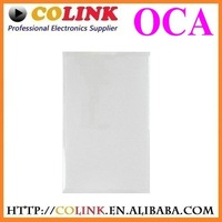 double sided tape Optical Clear Adhesive OCA  for Samsung Galaxy S III (S3) GT-I9300