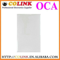 OCA Optical Clear Adhesive for Samsung Galaxy S II i9100, SGH-I777