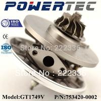 Воздухозаборник Powertec KKK K03 53039880058 turbo Volkswagen IV 1, 8
