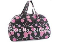Market travel totes canvas duffel bag woman travel bag designer travel luggage free shipping