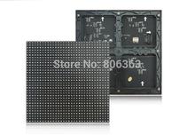 module led display price