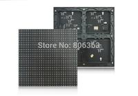 P6 Indoor SMD Full Color led Display Module, 32*32 Pixels, 192*192MM Module 1/8 Scan High Brighntess,20 pcs/lot