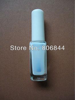 10pcs/lot Hot selling Nail Glue / Nail Bond Glue used for nail foils transfer sticker Free shipping #262