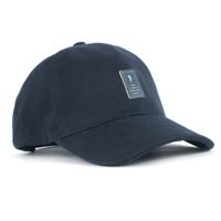 Summer Outdoor baseball cap man large brim flextfit strapback summer sun hat plus size men sports cap