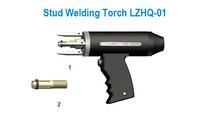 LZHQ-01 stud welding torch