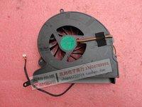 ADDA AB9812HX-CB3 12V 0.3A Notebook CPU Cooler Fan Cooling Fan