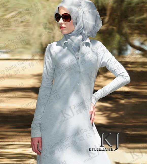 abaya burqa designs 24 abaya burqa designs 25 abaya burqa designs 26 ...