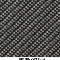 water transfer printing film Item NO. LCF021A