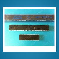New Original ATMEGA16A-PU ATMEGA16 MEGA16 AVR microcontroller DIP40