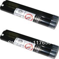 9.6v Ni-mh 2100mah Battery for Makita 9000 9033 193890-9 192696-2 632007-4