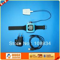 Health care CE OLED Display Finger Pulse Oximeter Blood Oxygen SPO2 PR Saturation Oximetro Monitor Free shipping