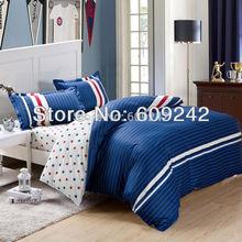 wholesale 4pcs bedding set
