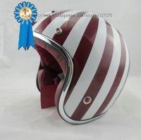 FR-001,Red Belt/Blue Belt Pavillon Costume Top Helmet,Glass Fiber,Leather Interier,Ti Screw,ECE&DOT Certificate,Ruby Order Stock