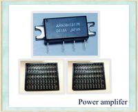 RF power amplifer RA08H1317M