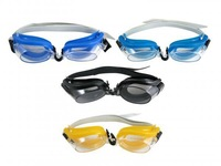Children Kids Swimming Swim Goggles With Earplug Nose Clip
