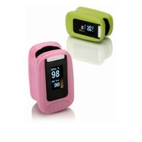 Best Selling  blood blood pulse AH-8085 send pulse oximeter onyx pulse oximeter