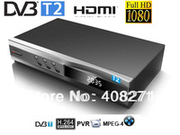 High quality Original MSD7816 DVB-T2 receiver hot sale Thailand Russian with Thailand Russian osd support USB player EPG RECORD