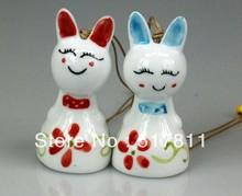 cheap hello kitty ceramic
