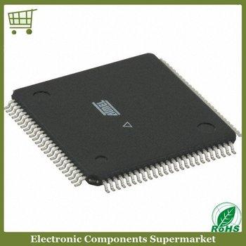 5pcs/lot  XC3S250E-4VQG100C  XC3S250E-4VQG100  TQFP100  IC Free shipping