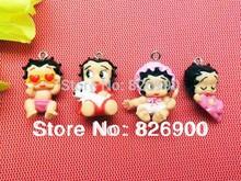 popular diy figurine