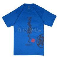 Halloween Japan anime Gin Tama 2013 cotton T shirt short sleeve tees