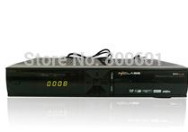 10pcs/lot Azclass S933 sks nagra3 tv box chile
