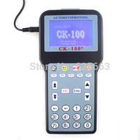 Multi-Language CK-100 Auto Key Programmer V99.99 SBB the latest generation CK 100 CK100 Auto Key Pro Tool