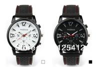 50pcs/lot Fashion Military military pilot aviator army watch Boy Luxury Analog Outdoor Sport Racing Wrist Watch