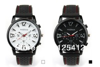 50pcs/lot Fashion Military military pilot aviator army watch Boy Luxury Analog Outdoor Sport Racing Wrist Watch