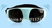 Eye massage instrument massage device for myopia eye instrument eye protection instrument beauty massage instrument