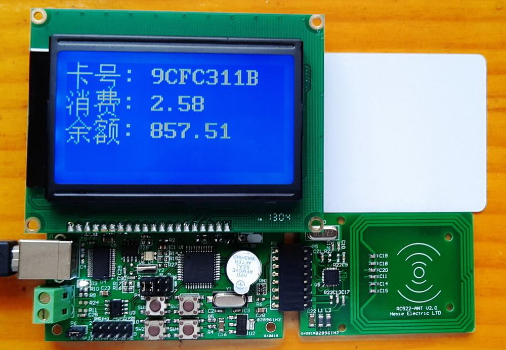 Ch341a - usb programmer 130 + help + обучение