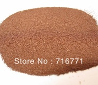 Free shipping Bulk Brine Shrimp Eggs 500g of 90% Hatch