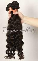 """12""""-30"""" Grade AAAAA  indian loose wave 4PCS/lot 100%  Virgin human hair hot sell"""