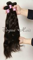 Peruvian natural wavy100% virgin hair hot sell 4pcs/lot  free shipping