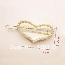 hair pin jewelry price