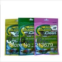 Magic universal clean glue magic glue cleaning supplies keyboard glue magic glue digital cleaning supplies