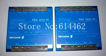 NEW PKA2232PI 25-40 W DC/DC Power Modules 24 V Input Series