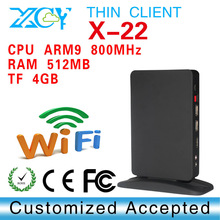 popular android thin client