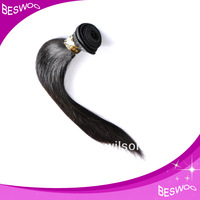 beauty product of cambodian hair virgin lace front wig for black women