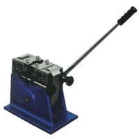 DJ100 cold pressure welding machine for copper wire